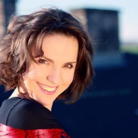 Olesya Golovneva